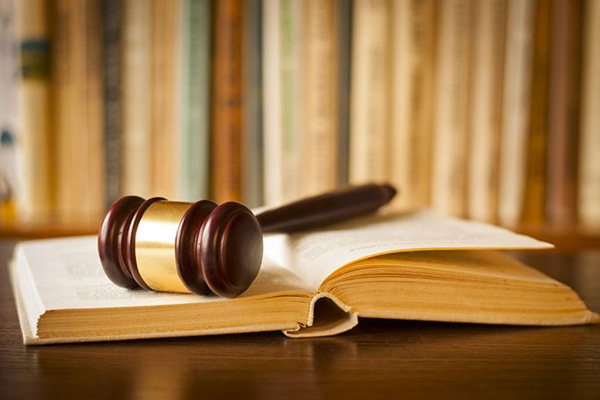 完整的公司诉讼流程是怎样的?