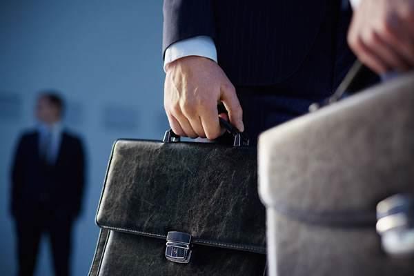 企业法律顾问的服务范围