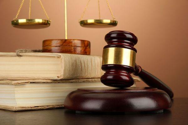 交通事故赔偿起诉需知