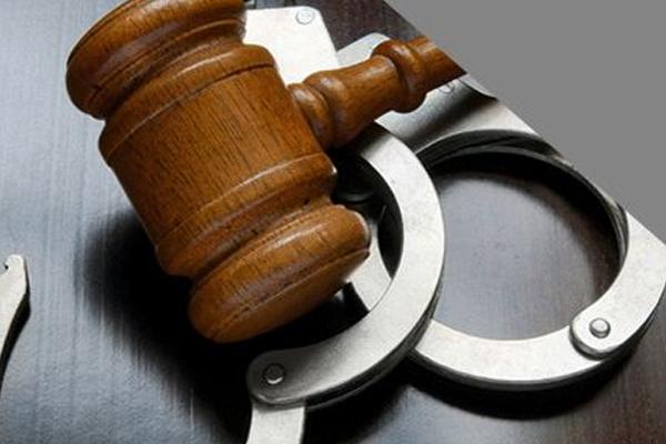 刑事辩护人如何递交无罪证据?