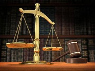 登记认定房屋所有权的例外
