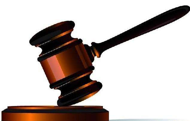 颁发离婚证要经过什么程序?