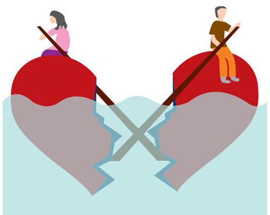 关于福州离婚律师费用收费标准