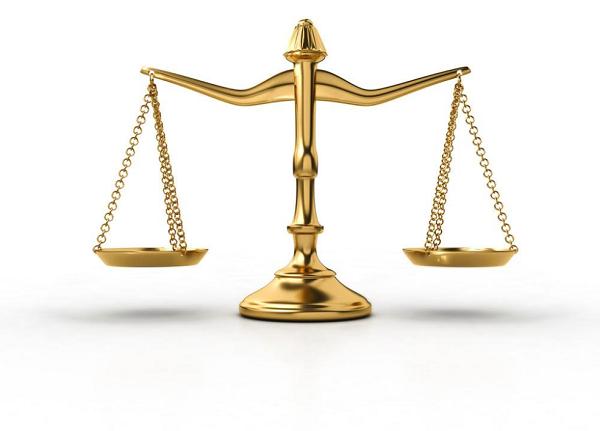 关于离婚律师收费标准