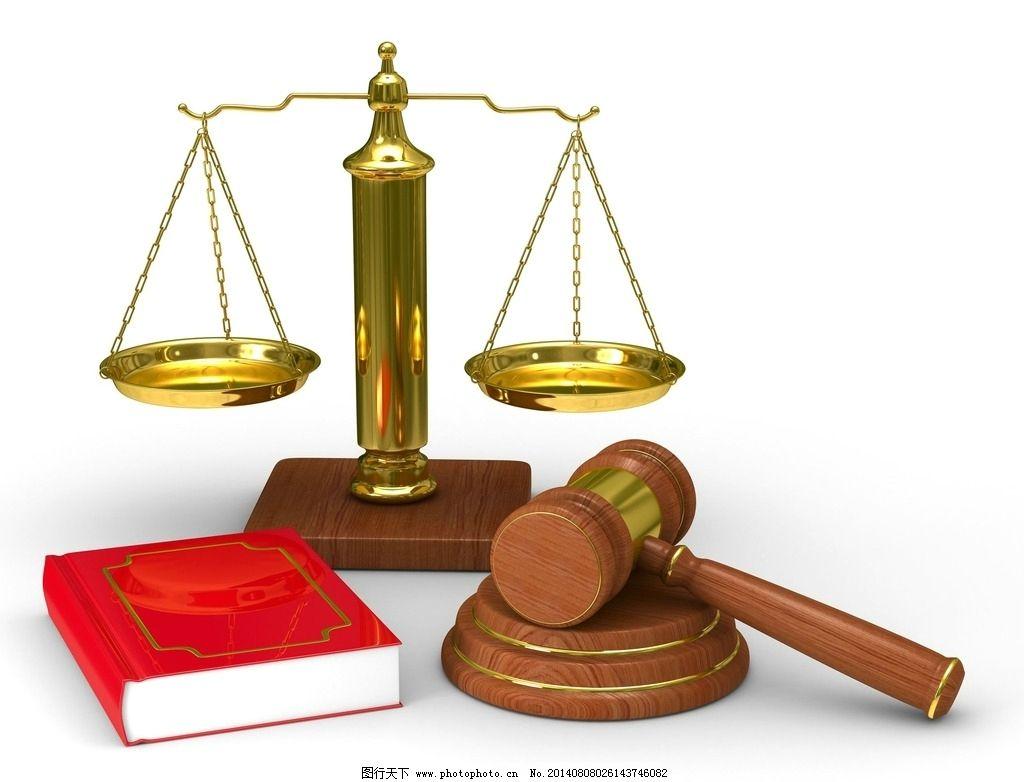 福州律师解读离婚房产评估费谁来付?
