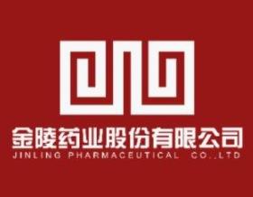 金陵药业股份有限公司