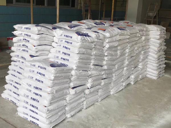 福州复合塑料编织袋