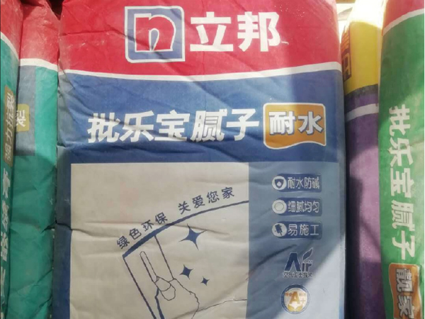 福建彩印编织袋