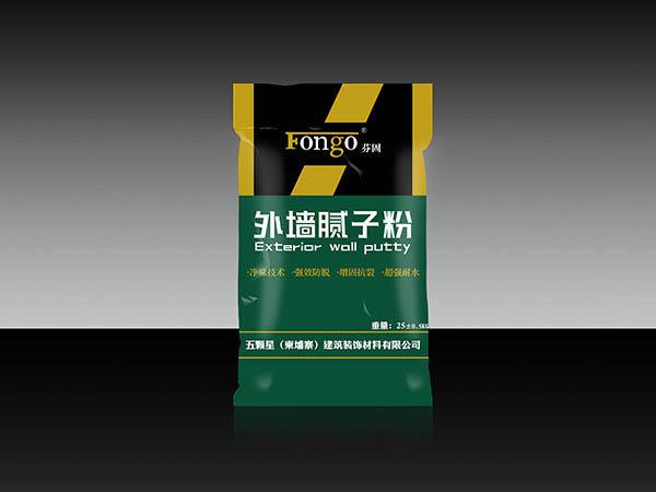 福州塑料编织袋