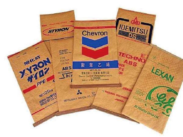 福州纸塑复合袋