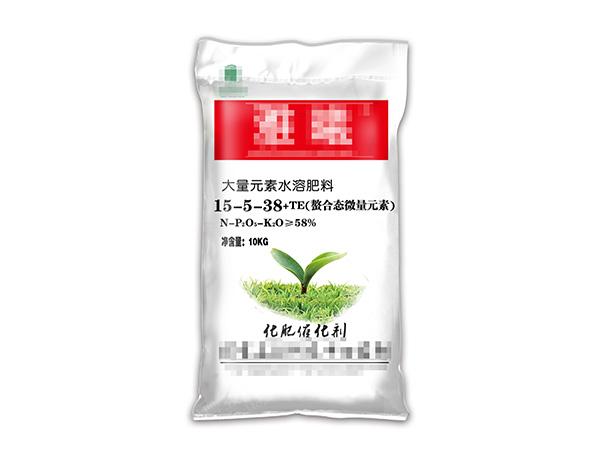 化肥催化剂包装袋