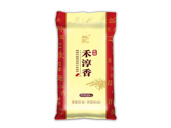 福州大米袋