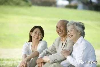 浅谈手指操对于老人来说有哪些好处?