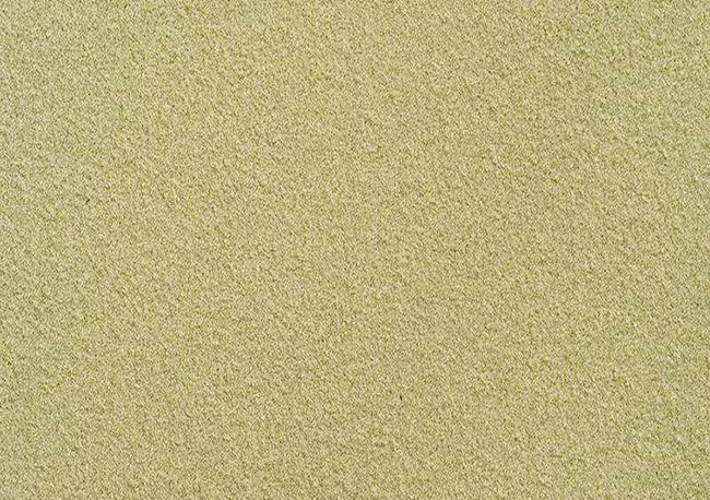 修使用墙面艺术涂料的优势有哪些