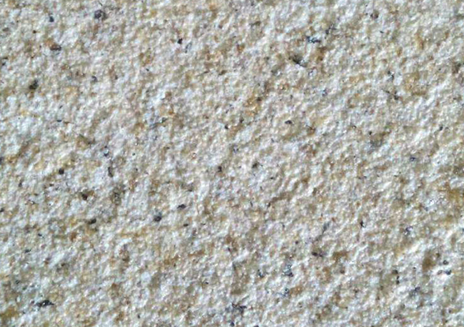 福州液态花岗岩漆