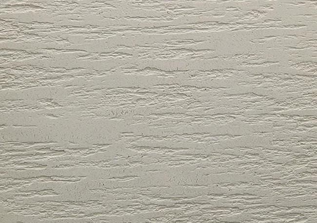 福建墙面艺术涂料