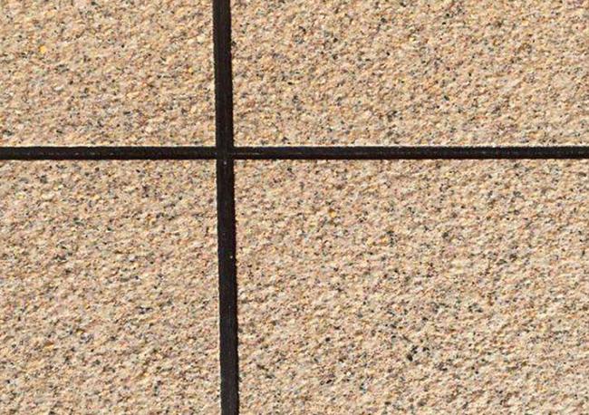 福州岩片真石漆