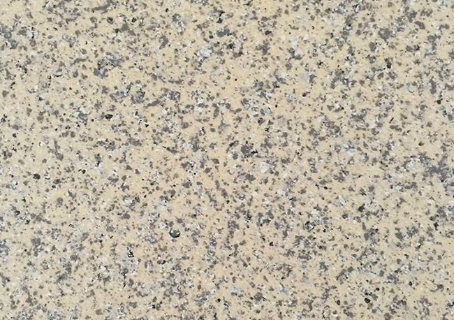 福建硅藻泥