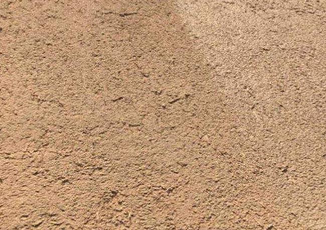 福州生态稻草泥