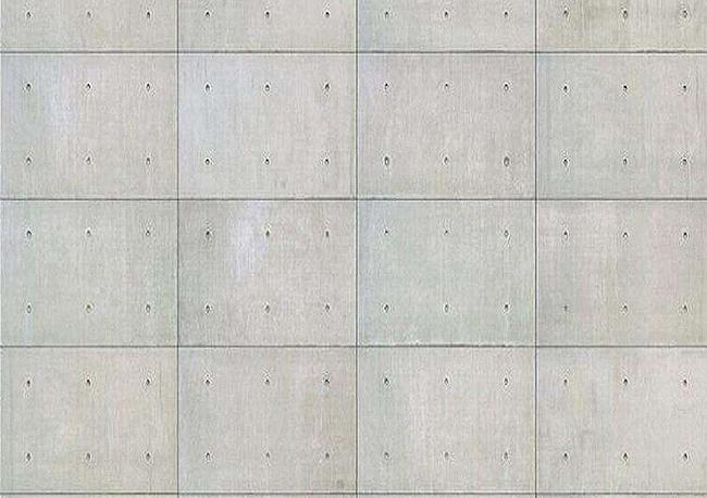 福州清水混凝土挂板