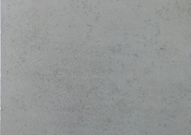 福州仿清水混凝土