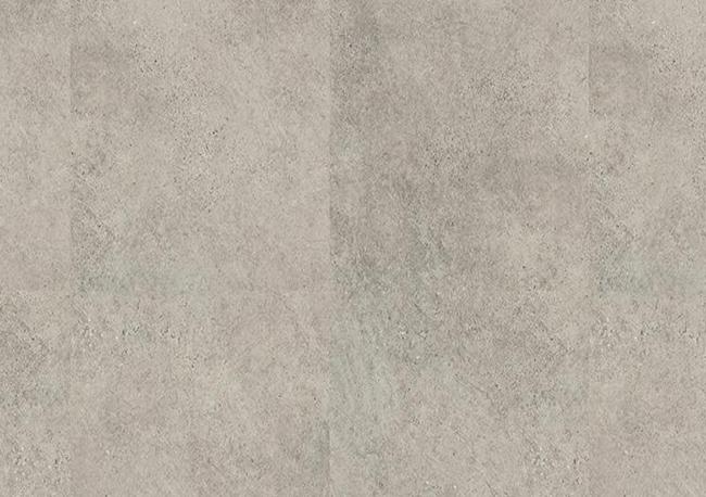 福州清水混凝土漆