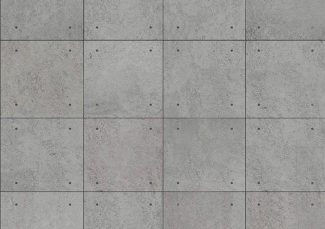 福州清水混凝土涂装