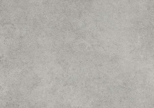 地面清水混凝土漆