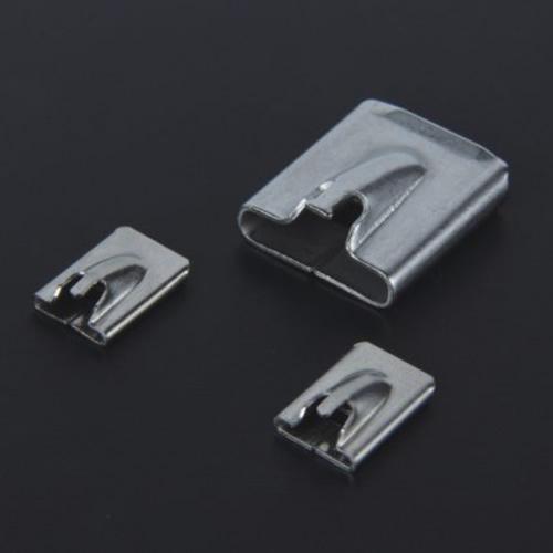 什么是三明雙鋼絲卡箍?以及它的用途