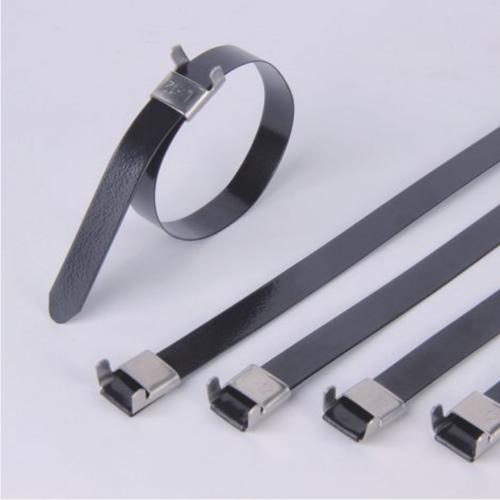 L型不锈钢光带