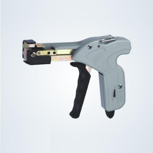 自锁式不锈钢扎带专用工具