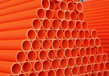 IFB波纹电力电缆保护管