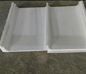 長汀泡沫板材為什么會被大范圍使用?