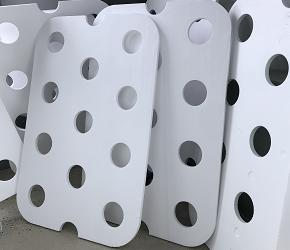泡沫板材料是什么呢?
