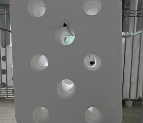 保溫泡沫板廣泛應用在各行各業!