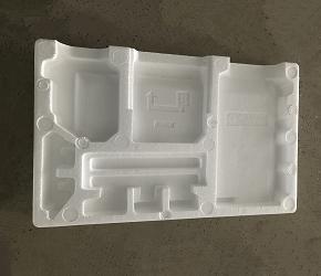 泡沫包裝相較普通包裝材料優勢在哪?