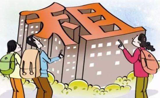 承租人能否以租赁权对抗法院的强制执行措施?
