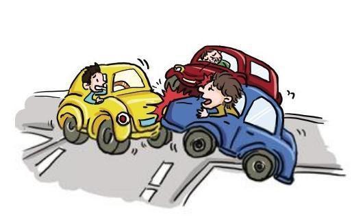 交通事故保险索赔不懂这些技巧,小心不帮你赔