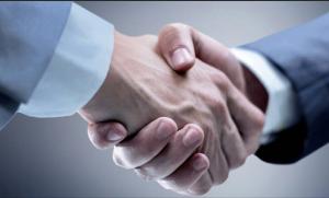 房地产纠纷咨询告诉你如何签订房产经纪咨询合同