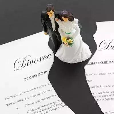买卖婚姻救父有法律效力吗?