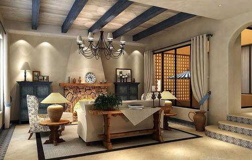 怎么選擇整木定制家具的木材品種?