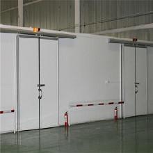 福建冷库机组
