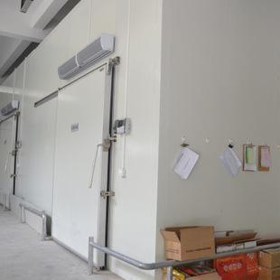 福州二手冷库厂家回收