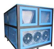 福州螺杆式冷水机组