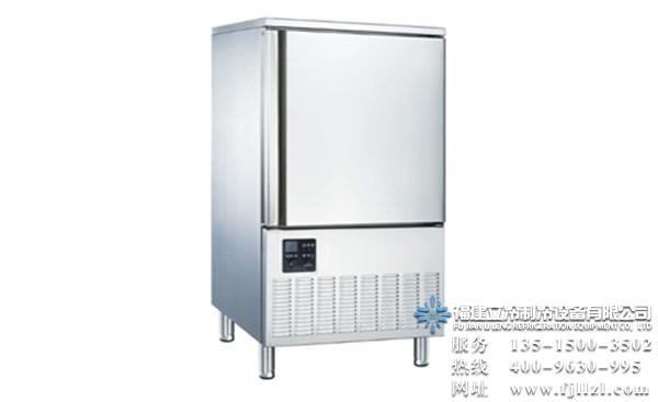 福州超低温冰箱