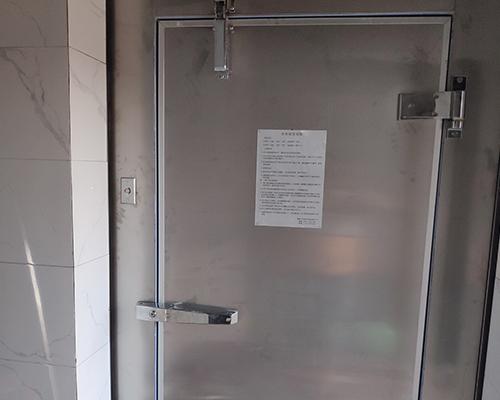 厦门冷库制冷设备日常的保养和清洗