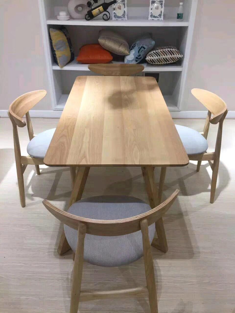 餐饮桌椅厂家在不断创新!