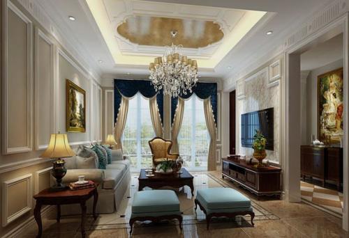 订做酒店家具的沙发坐套要注意什么?