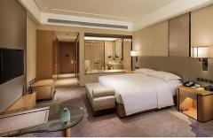 福州酒店家具开拓互联网有哪些市场?