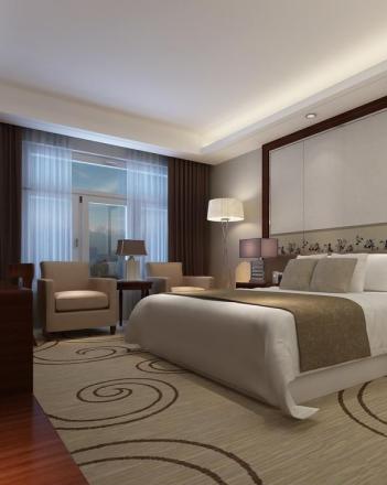 实木酒店家具一般都有哪些工序?